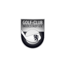 Golf-Club Ingolstadt e.V.